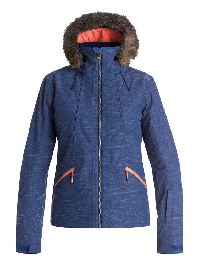 Atmosphere Snow Jacket