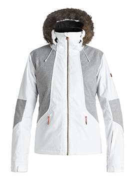 Atmosphere Snow Jacket