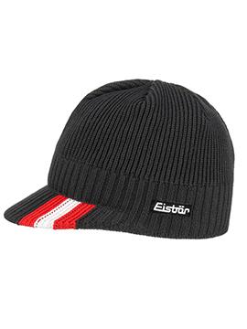 Austria Ski Cap
