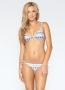 Isla Bralette Bikini Top