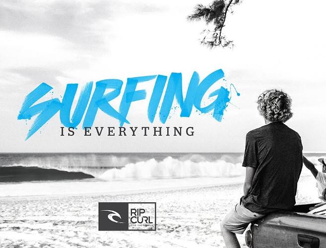 RipCurl Promo Image