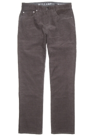Boys' Fifty Cord Pants
