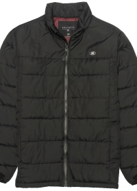 Boys' All Day Puff Jacket