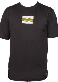 Boys' Submersible Surf Shirt