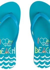 GromEtte Sandals