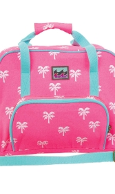 Weekend Tripin Bag