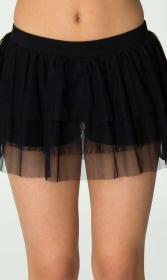 Tu Dream Skirt