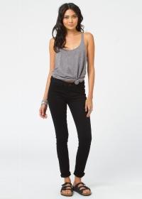 Peddler Jeans