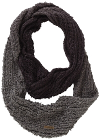 Sea The Steady Infinity Scarf