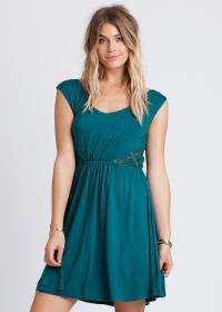Love First Dress