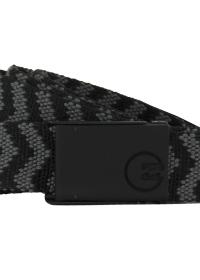 Cog Belt