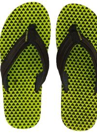 Kona Sandals