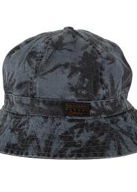 Dope Dye Bucket Hat