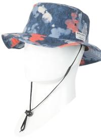 Mondaze Safari Hat