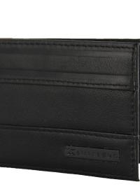 Alpha Slim Wallet