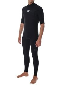 Xero Pro 22 Zip Free Short Sleeve Fullsuit