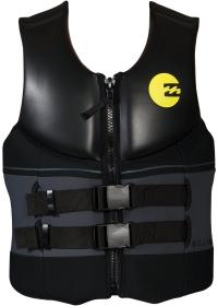 Invert Vest CGA