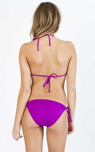 Surfside Lowrider Bikini Bottom